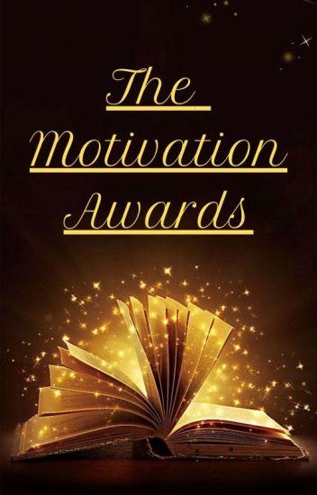 The Motivation Awards 2020