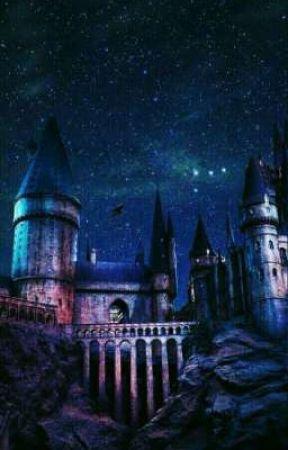 SILENCE (Draco Malfoy) Hiatus by zareenajackson20
