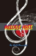 Melodi Hati by SailisAneez2308