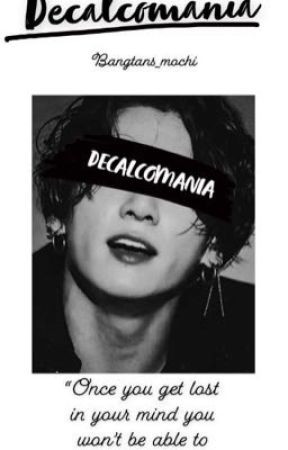 Decalcomania by bangtans_mochi