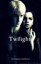 Twilight A Dramione Fanfiction- Completed by redlegs59