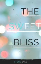 The Sweet Bliss by PrisonOfSadness