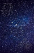 Before you go by Minni0503