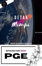 DETAK MIMPI by PGE_Community