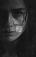 Survivor | Dick Grayson ² by x_Atti_x