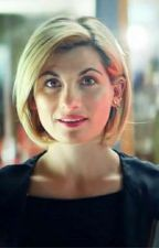 Doctor who one shots by crazyfangurl2474