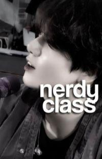 Nerdy Class   Kookmin cover