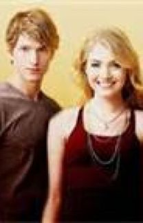 Nine Lives Of Chloe King Continued Katie Wattpad