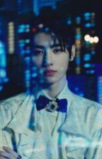 liar | p. sunghoon by sarangpark1997