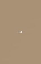 stuck with you | sunghoon by nikiboba
