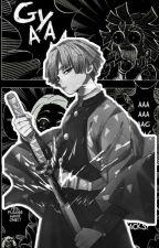 𝙁𝘼𝙇𝙎𝙀 𝘾𝙊𝙉𝙁𝙄𝘿𝙀𝙉𝘾𝙀 | haikyuu  by -SSAMIE-