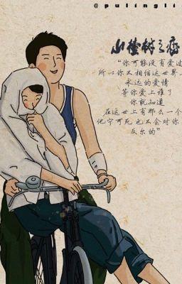 Đọc truyện [JeonJungKook]My Little Treasure
