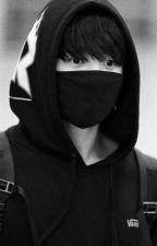 MY HACKER 'BUNNY'🐰 by Charlotte109597
