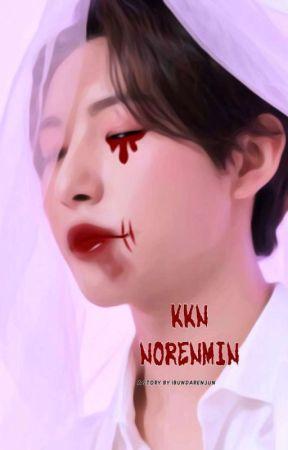 KKN-NOREMIN by ibundahrenjun
