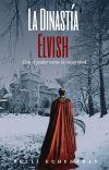 La dinastía Elvish cover