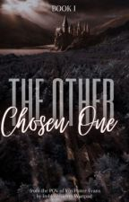 the other chosen one by lmblovelife