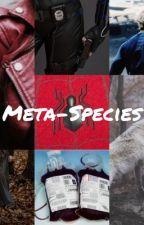 Meta-Species by reeseskid_1212