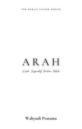 ARAH by yudiiipratama
