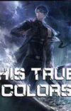 His True Colors cover
