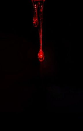Makamundong Pagnanasa (SEE ONGOING STORY ON DESCRIPTION BOX) by JoshQPoe