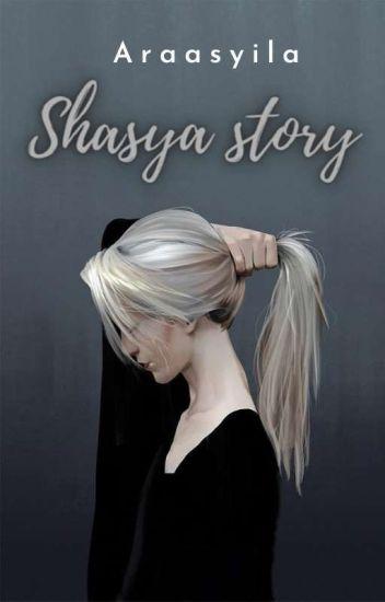 SHASYA STORY