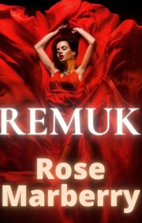 REMUK by Rose_Marberry