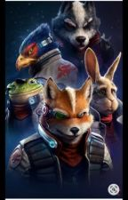 Pip and Freddy joins the special forces unit  by Amanda737055