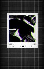 A + C = ?! ♪ [JJK] by BucinA-Kun