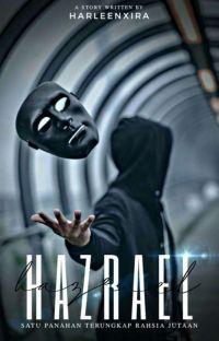 HAZRAEL cover
