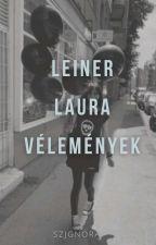 Leiner Laura vélemények ✓ by szjgnora