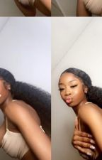 Love & basketball  by rdc_tukoko243