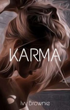 Karma (Slow update)  by pour-me-some-coffee