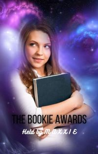 The Bookie Awards And Reviews [JUDGNG] cover