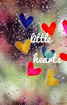Little hearts by reminicence