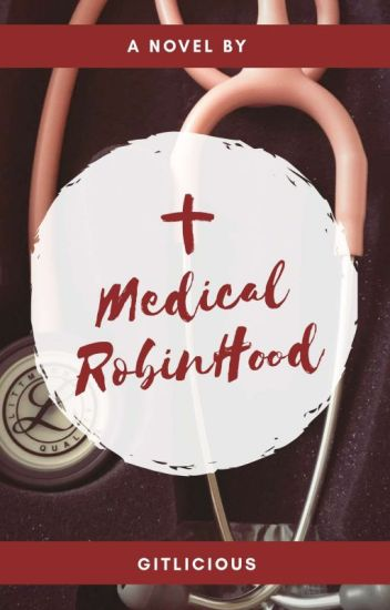Medical Robin Hood | Lisa X Sehun