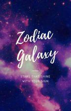 Zodiac Fun by RedBlossomBlue