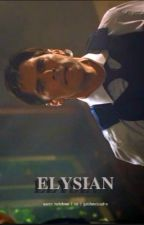 ELYSIAN  | a. hotchner by goldencloud-s