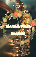 The Music Freaks oneshots by RainyMary