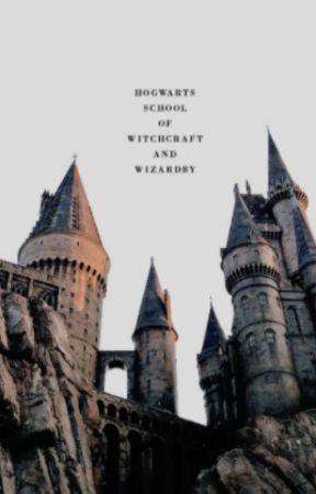 Hogwarts Smut ;) and Imagines :) by Itsyogirlbabycakes