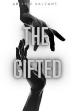 The Gifted by happyyyjelly