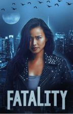 Fatality   T.U.A {1} by multi_fandom2015