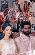 Riansh Os Book by Chahd_Heaven2017