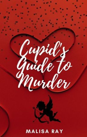 Happily Ever Something by malisaray