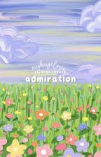 admiration . sakusa kiyoomi! ✓ by myhugelove