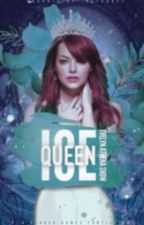 Ice Queen by booklover_ravenclaw