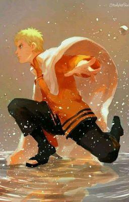 [all Naruto]