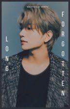 Long Forgotten || Joshua Hong ✓ by Shuaji_