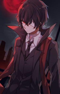 [ AllDazai - BSD ngụy đọc thể ]  Atsushi kỳ diệu mạo hiểm