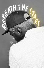 Beneath The Stars | Tyler, The Creator by tylersgaptoof