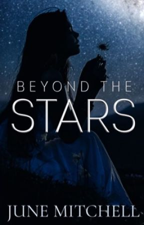 Beyond the Stars by junemitchell_author